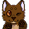 Scramblespots's avatar