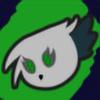 Scrap-Lord's avatar