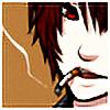 scrap-of-a-SOUL's avatar