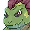 scrap-paper22's avatar