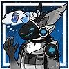 ScrapBaby1127's avatar