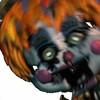 scrapbabygamerx's avatar