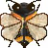 ScrapBee's avatar