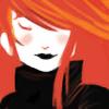 ScrapCity's avatar
