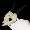 ScrapesGoat's avatar