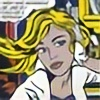 scrapfairy80's avatar