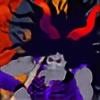 Scrapl's avatar