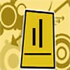 scrapmen's avatar