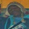 scrapmental's avatar