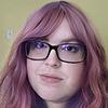 scrapmetal's avatar