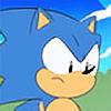 ScrapMetal101's avatar