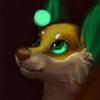 ScrappedPup's avatar
