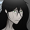 Scrapper-Girl's avatar