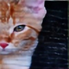 ScrappyKat's avatar