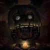 ScrappyTrappy's avatar