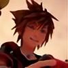 SCRAPS-SKELEWOLF's avatar