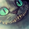 ScrapsAndPatches's avatar