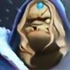 Scrapsandstuff's avatar