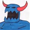 SCRAPslap's avatar
