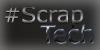 ScrapTech's avatar