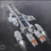 Scrat515's avatar