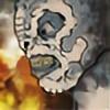 scratch123's avatar
