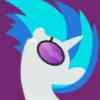 Scratch213's avatar