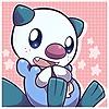 Scratch9624's avatar
