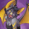 ScratchBandit13's avatar
