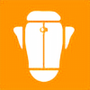 ScratchboyDeviant's avatar