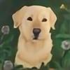ScratchDixie's avatar