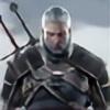 Scratcherpen's avatar