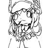 scratcheyback's avatar