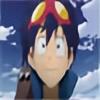 Scratcheye's avatar