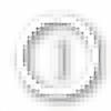 Scratching1's avatar