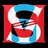 scratchm3's avatar
