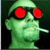 scratchmark's avatar