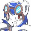 ScratchMelody's avatar