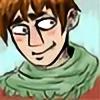ScratchPAST's avatar