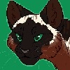 Scratchstar's avatar