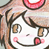 scratchthesky's avatar