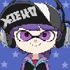 ScratchTrickShots's avatar