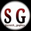 scratchxgraphics's avatar