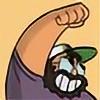 scratchy-scratchy's avatar