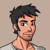 ScratiArt's avatar