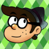 Scrattshi's avatar