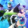 Scratty26's avatar