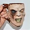 scravismugs's avatar