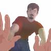Scrawlengy's avatar