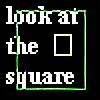 Scrawler's avatar